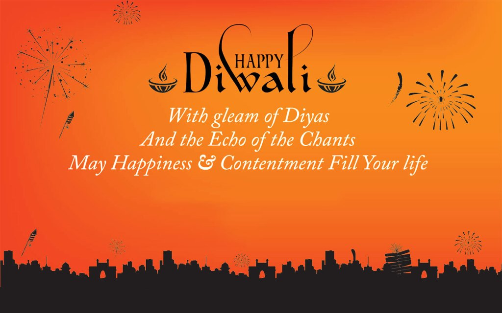 Happy diwali greetings 2018 messages wallpapers best deepavali enjoy meaningful and amazing and happy diwali wishes and messages in english on diwali copy the best happy diwali greetings and shayari 2017 m4hsunfo Gallery