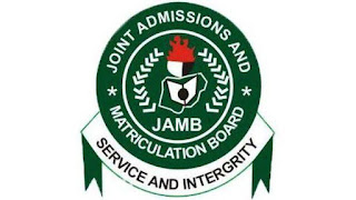 JAMB warns UniAbuja, other universities over illegal admission