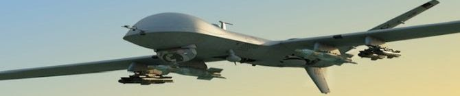 US Defence Secretary Coming To India! Drones Deal With General Atomics Expected To Be Announced