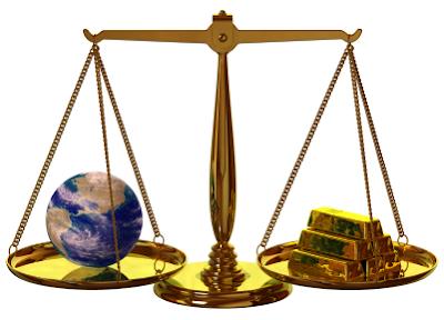 Sistem Pertanggungjawaban Pidana Korporasi