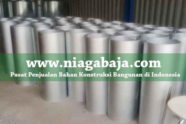 Harga Seng Plat Bogor, Harga Seng Plat Talang Bogor, Harga Seng Plat Talang Bogor 2020