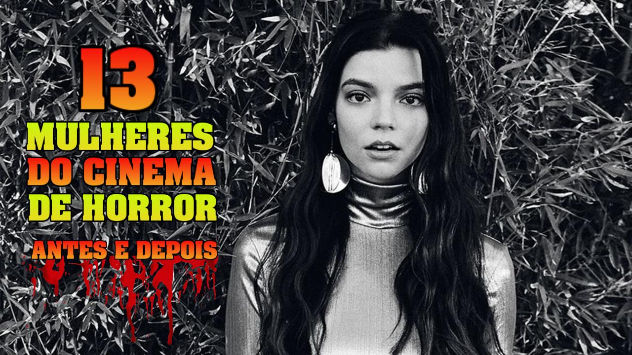 13-mulheres-do-cinema-de-horror