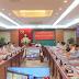 UBKT Trung ương: Đề nghị kỷ luật nhiều tổ chức đảng và cán bộ cấp cao