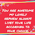 50+Birthday wishes for a nephew  Best birthday images , quotes and wishes  