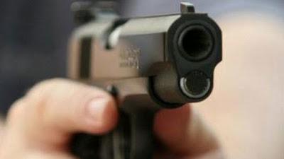 hoyennoticia.com, De dos balzos asesinan hombre en medio de una riña en Curumaní