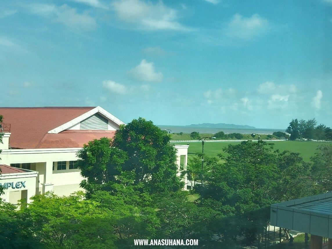 The Regency Waterfront Kuala Terengganu