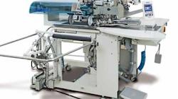Tài liệu máy bổ túi Juki APW-895 / IP-420