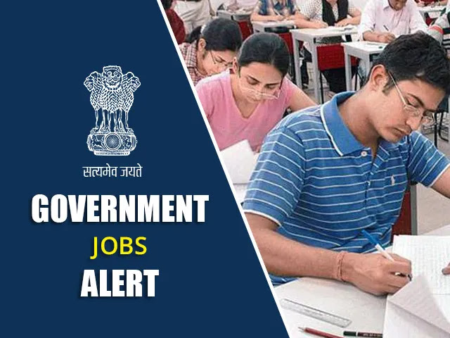LIC Recruitment 2020: Apply for Online 218 AAO & AE Post