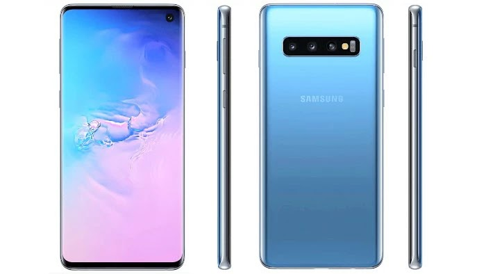 Galaxy S10, galaxy s10 price, galaxy s10 review,