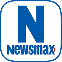 Newsmax TV app on PC