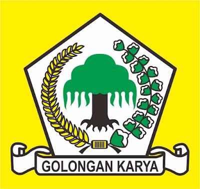 logo-partai-golkar-format-cdr-dan-png
