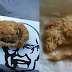 TRENDING: Shocked KFC Customer Allegedly Finds A Deep-Fried Rat in His Meal!!!