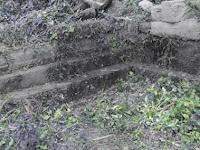 Luar Biasa! Temuan di Kaki Gunung Merapi Ini Diyakini Merupakan Situs yang Lebih Besar dan Tua dari Candi Borobudur