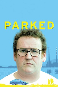 Watch Parked Online Free in HD