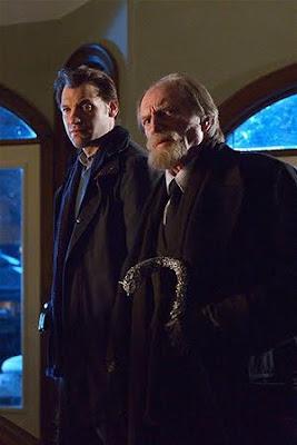 Nocturna | The strain #1 | Guillermo del Toro y Chuck Hogan
