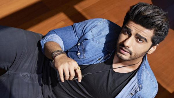 bollywood-stars-who-got-injured-during-film-shoot