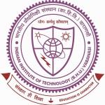 IIT BHU Recruitment 2016