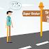 5 Kriteria Wajib Dalam Memilih Broker Untuk Scalping