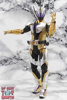 S.H. Figuarts Kamen Rider Thouser 16