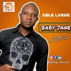 MUSIC : ABLE LARGE - BABY JANE { VIDEO /AUDIO}