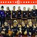 Jogos Regionais: Handebol feminino de Jundiaí vence a segunda seguida