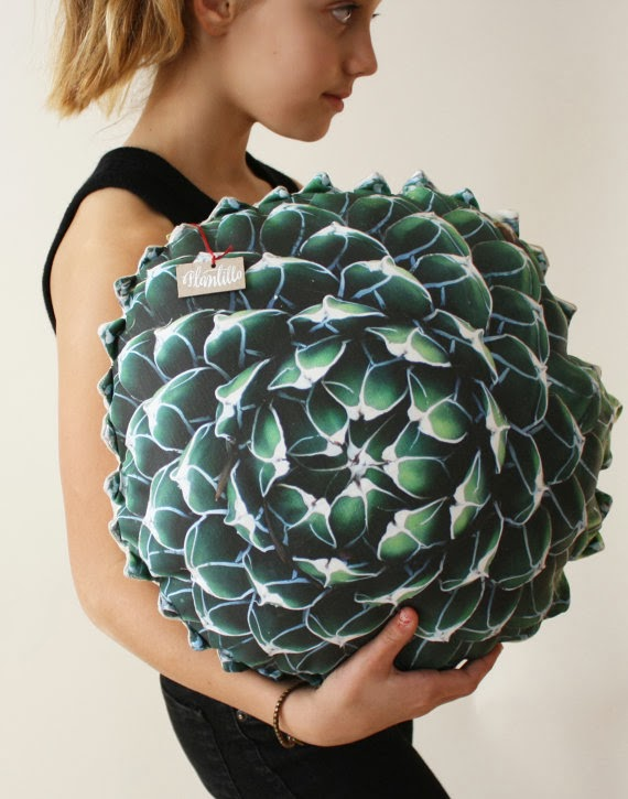 https://www.etsy.com/listing/122239128/spring-succulent-decorative-pillow-made?eref=poppytalk&ecpid=123