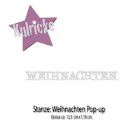 https://www.kulricke.de/de/product_info.php?info=p399_-weihnachten--pop-up-stanze.html