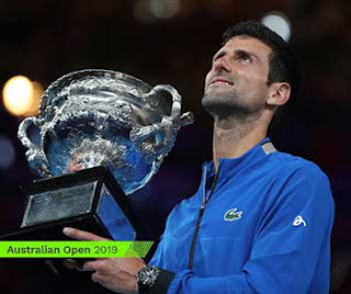 https://1.bp.blogspot.com/-RQAy36H1RT4/XRfSSHQqKxI/AAAAAAAAG2w/pN6SCa_PzSIIJ1Fow6zRLmHMv75SLLLzQCLcBGAs/s320/Pic_Tennis-_0182.jpg