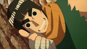 """Naruto Digeser!!,Daftar 5 Shinobi Terkuat Di Era Boruto""""Terbaru"""""""