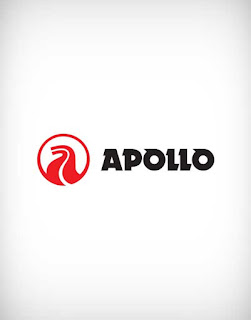 apollo vector logo, apollo logo vector, apollo logo, apollo, apollo logo ai, apollo logo eps, apollo logo png, apollo logo svg