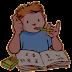 تقييمات توجيهية - تقييمات بداية السنة : السنة الثالثة أساسي