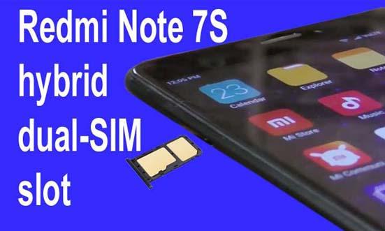Redmi Note 7S, Mobile Review, Redmi Note 5 pro, Redmi Note 5, Redmi Note 6 pro, Redmi Note 7 pro, Note 7, Mobile Phones Review, Mobile Review India, Redmi Note