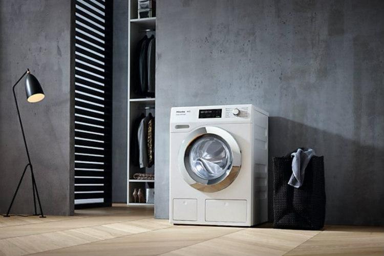 https://www.encasadeoly.com/2018/08/este-error-comun-de-lavadora-puede-dejarte-sin-ropa-en-minutos.html
