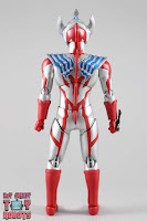 S.H. Figuarts Ultraman Taiga 06