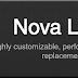 Nova Launcher: Modo Nocturno en las nuevas características de la Versión Beta