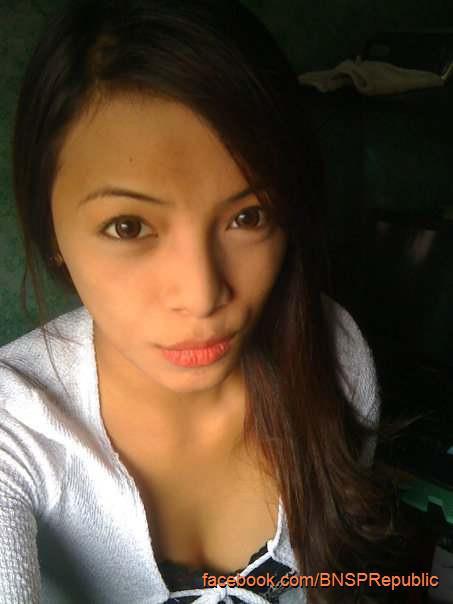 Pretty Filipina Girls  Your Dream Date Beautiful Non -7236