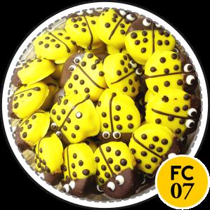Family Cookies