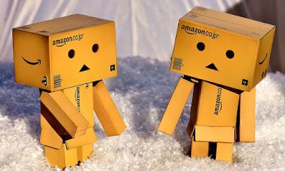 Chollos Amazon Excelentes descuentos 13 artículos electrónicos
