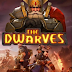 The Dwarves | Torrent İndir | Full | PC |