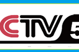 CCTV New Biss Key On Asiasat 5