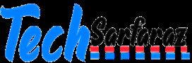 Technical Sarfaraz