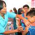 Expertos recomiendan optimizar el programa de vacunación peruano