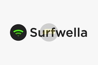 Surfwella