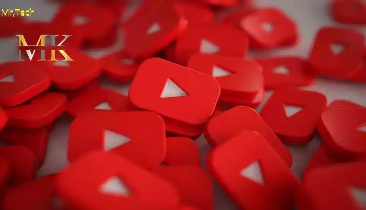 يوتيوب تدعم منصتها في الأجهزة المحمولة بمميزات جديدة