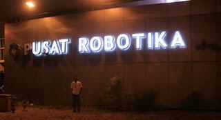 jurusan teknik informatika terbaik dan paling favorit di indonesia