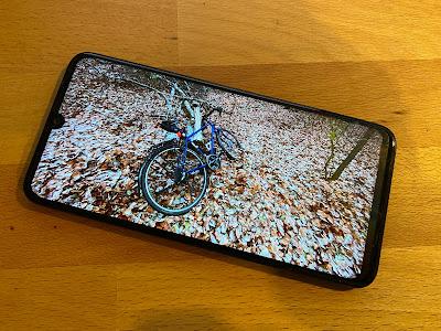 Smartphone-Apps für Radfahrer