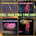 DOWNLOAD HƯỚNG DẪN MOD SKIN FREE FIRE OB27 1.60.2 V1 CỰC ĐẸP - MOD SKIN QUẦN ÁO, SKIN SÚNG, HÀNH ĐỘNG, BOOM KEO VIP....