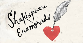 SHAKESPEARE ENAMORADO 2da Temporada | Teatro Colon