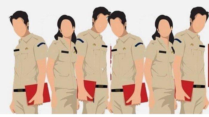 Info PPPK Medan 2021
