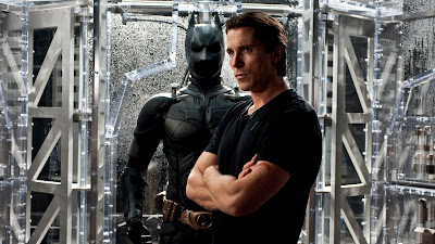 Christian Bale HD New Photos and Images